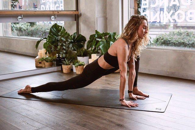 ioga-ou-yoga-qual-e-a-forma-correta-02 Ioga ou Yoga — Qual é a Forma Correta?