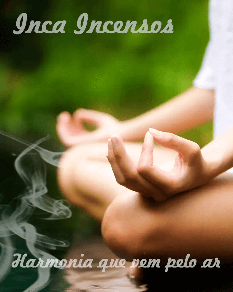loja-viryual-inca-aromas Produtos